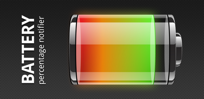 Günün Android Uygulaması - Battery!
