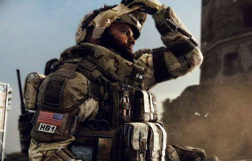Battlefield 5 Çalışmaları DICE Tarafından Onaylandı
