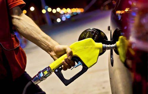 Benzin fiyatlarından nasıl tasarruf edilir? İşte formüller!