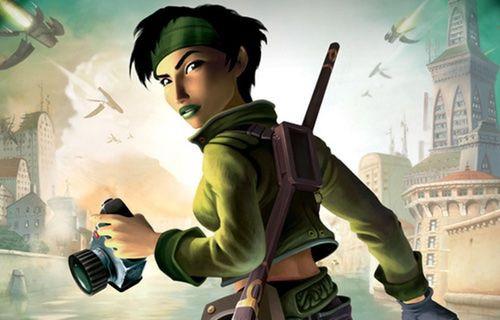 Popüler Ubisoft oyunu ücretsiz oldu!