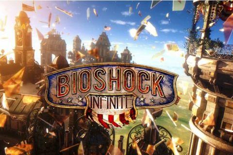 BioShock Infinite Complete Edition'a ait çıkış videosu yayımlandı