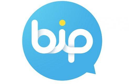 6 milyon kişi BİP ile mesajlaşıyor!