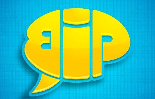 BiP'te artık sesli ve görüntülü arama özelliği var!