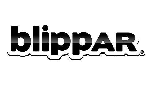 Ürünlere sanal dünyada hareket kazandıran Blippar şimdi Türkiye'de