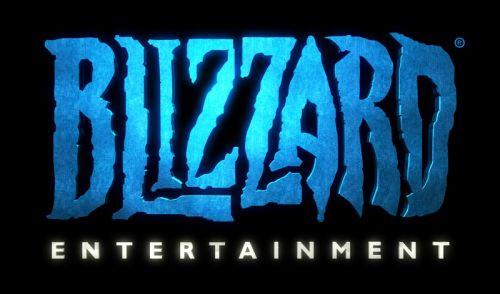 Blizzard, bu projesini iptal etti!