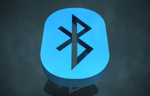 Yüksek hız sunan Bluetooth 5 tanıtıldı!
