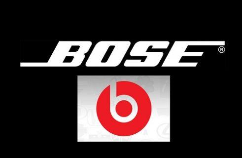 Amerika'da Beats kulaklıklar yasaklandı!