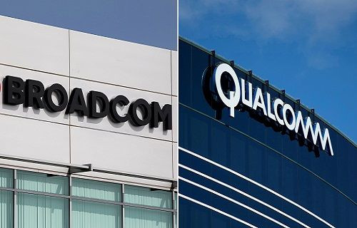 Qualcomm, Broadcom'un teklifini yükseltmesini bekliyor!