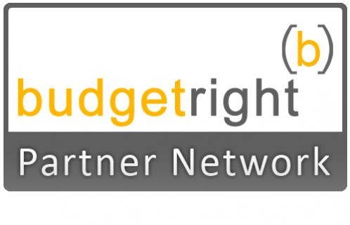 Yerli Yazılım Budgetright karmaşık bütçe süreçlerinde şirketlere verimlilik sağlıyor