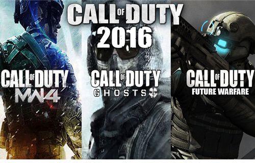 Call Of Duty: WW2 PC sürümünün güncellemesi yayınlandı!