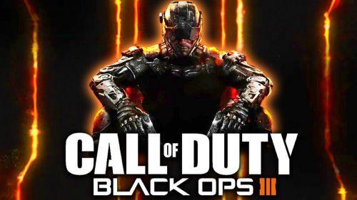 Call of Duty Black Ops 3 İçin Performans Güncellemesi Yayınlandı