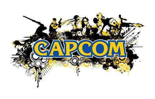 Capcom, yeni bir PlayStation 4 oyunu duyuracak!