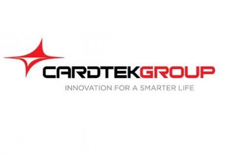 Cardtek Group kahvenin anavatanına teknoloji ihraç ediyor