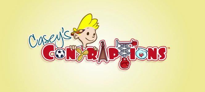 Angry Birds'in yapımcısı Rovio'nun yeni bombası!
