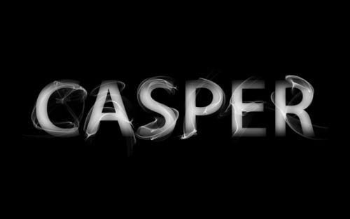 Onunla her şey mümkün: Casper Nirvana D300