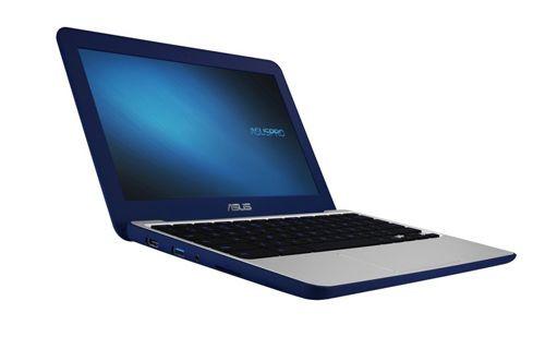 CES 2016: Asus Chromebook C202 Tanıtıldı