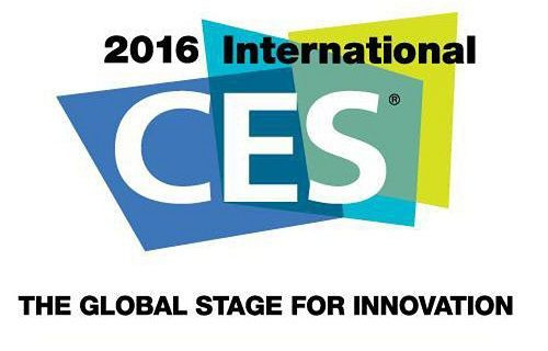 CES 2016'da neler tanıtıldı ve hangi teknolojiler öne çıktı? [Video Değerlendirme]