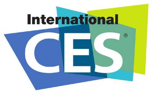 CES 2015'te tanıtılan yılın ilk akıllı telefonları