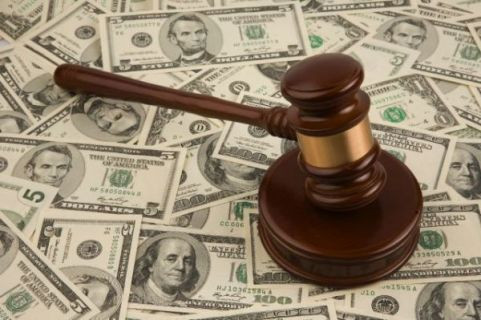 HTC'yi karalayan Samsung'a para cezası geldi