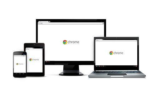 Chrome, Brotli Algoritması ile Daha Yüksek Performans Sunacak