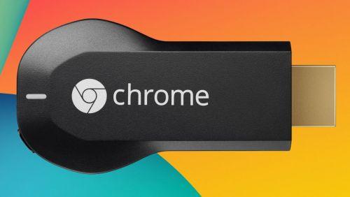Chromecast için Uygulama Tavsiyeleri