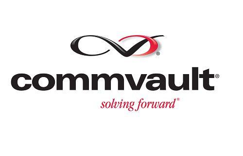 """Gartner CommVault'u Beşinci Kez """"Liderler"""" Kategorisine Seçti"""