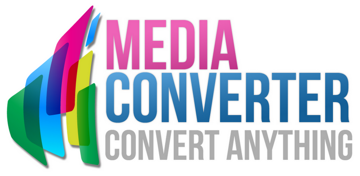 Günün Android Uygulaması - Mp3 Media Converter
