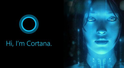 Cortana Android için zekâ ve kişilik getiriyor