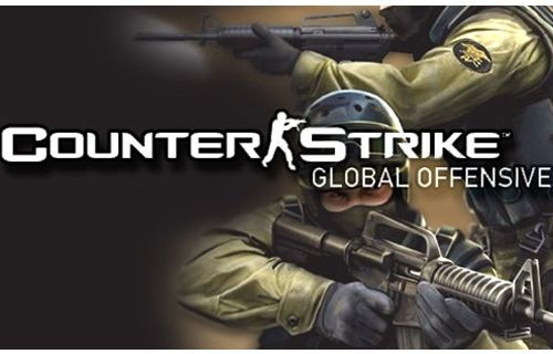 Counter-Strike Global Offensive Kış Güncellemesi Detaylandı