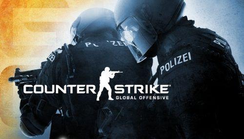 Counter-Strike: Global Offensive için yeni güncelleme yayımlandı tüm ayrıntılar
