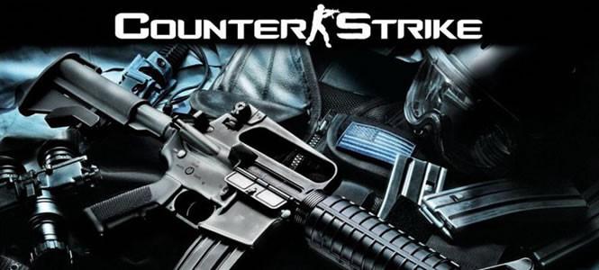 Valve' den yeni Counter-Strike geliyor