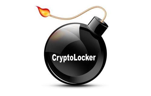 Cryptolocker Tehdidinden Sonuza Kadar Kurtulmak İster misiniz?