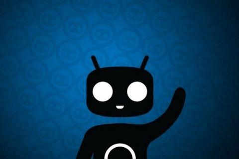 CyanogenMod 11 M9, Xperia Z2 ve One M8 için güncellendi. [İndirme Linki]