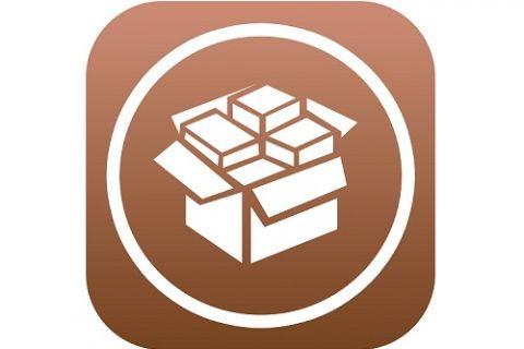 iPhone ekran parlaklığını tek hareketle değiştirmek ister misiniz?