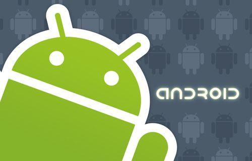 Geliştiriciler neden Android'i tercih ediyor?
