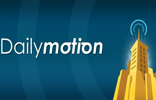 Dailymotion'a erişim neden engellendi?