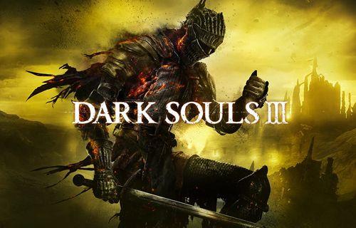 Dark Soul 3 İçin Sistem Gereksinimleri Açıklandı