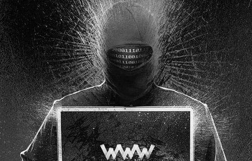 Tor, Dark Web kullanıcılarını ifşa etti mi?