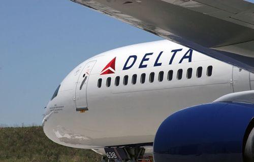 Hava yolu şirketinin bilgisayar sistemlerindeki arıza, tüm uçuşların durdurulmasına neden oldu!