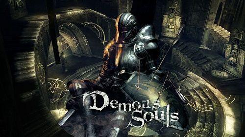 PS4 Bloodborne: Demon's Souls'un birbiryle bağlantısı var mı?