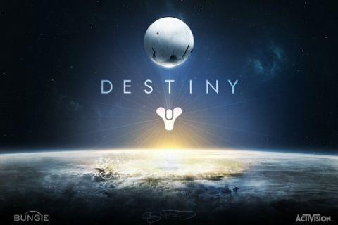 Bungie, Destiny'nin gelecek güncellemeleri hakkında bir açıklama yaptı