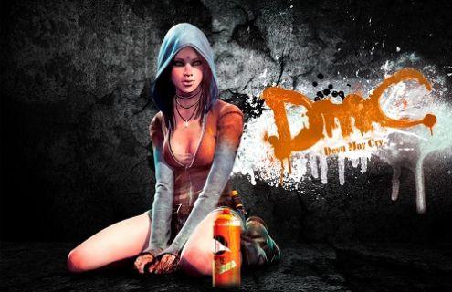 Devil May Cray için oyun çevrelerinden puanlamalar  geldi