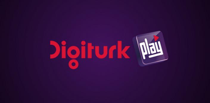 Günün Android Uygulaması - Digiturk Play