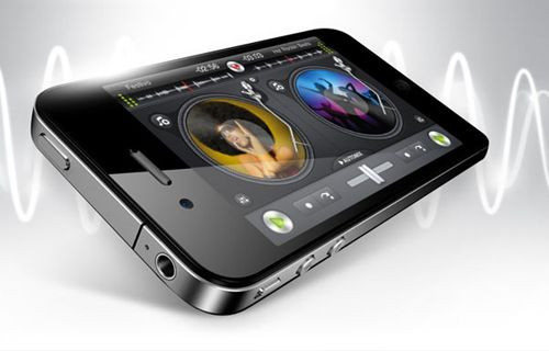 Popüler iPhone uygulamasının ikinci versiyonu geliyor