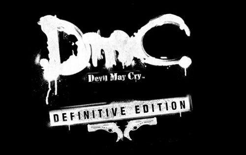 DmC: Definitive Edition yeni görselleri ortaya çıktı!