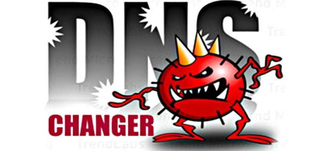 DNSChanger virüsü 14 milyon dolar kazandırdı!