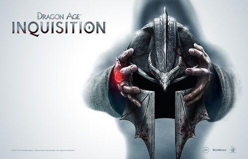 Dragon Age: Inquisition'ın sinematik videosuna bayılacaksınız
