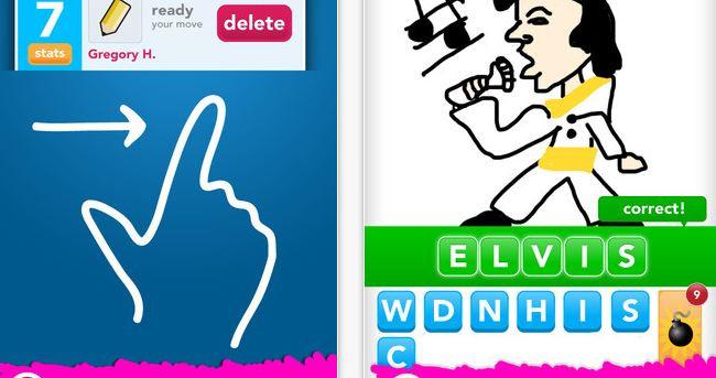 Bu uygulama Angry Birds'ün indirme rekorunu elinden aldı!