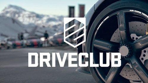 Play Station 4'e özel geliştirilen DriveClub'ın detaylı incelemesi