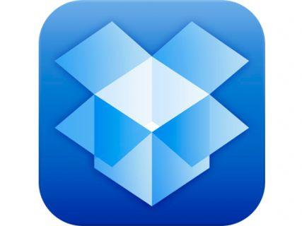 Dropbox 3.3 güncellemesi ile iş dünyasına daha fazla hitap etmeyi amaçlıyor
